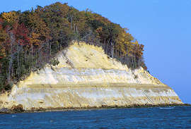 Calvert Cliffs