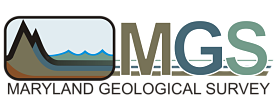 Maryland Geological Survey